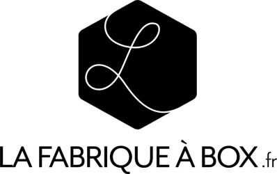 La Fabrique à Box