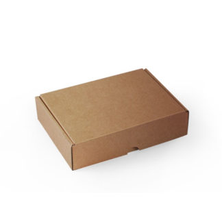 Box à bijou