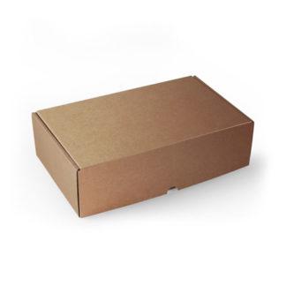Grande Box