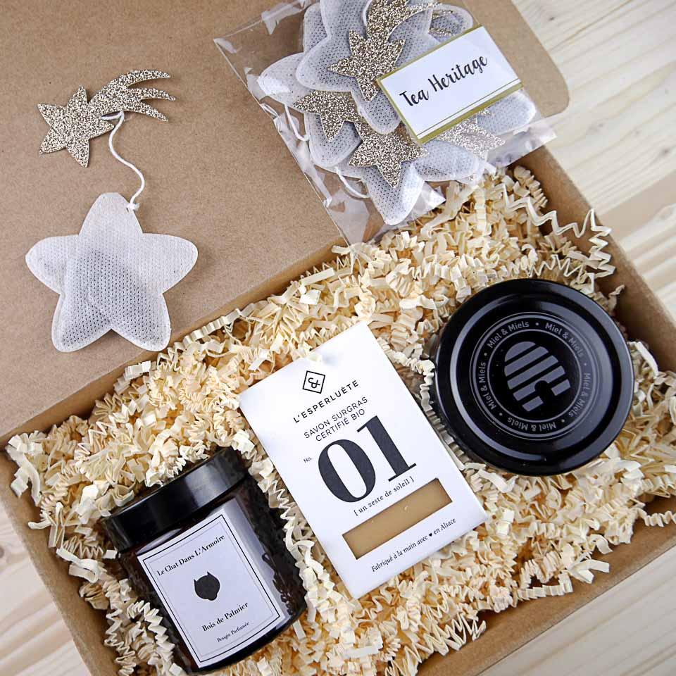 recommandation idee cadeau a fabriquer pour maman cadeau de noel a fabriquer pour homme. Black Bedroom Furniture Sets. Home Design Ideas