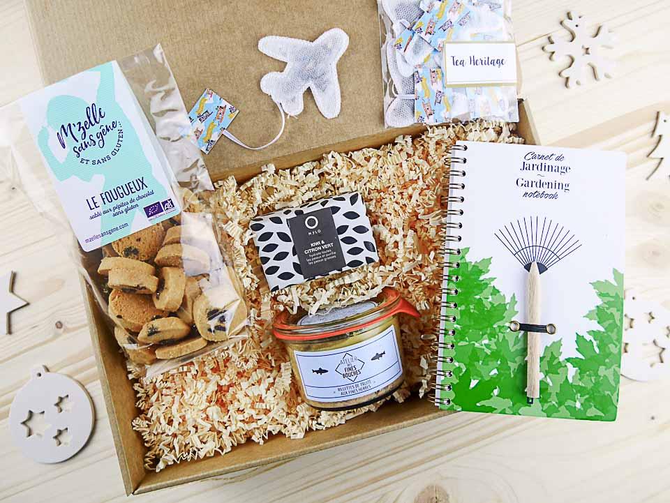 cadeau noel homme 3 box cadeaux offrir un homme pour. Black Bedroom Furniture Sets. Home Design Ideas