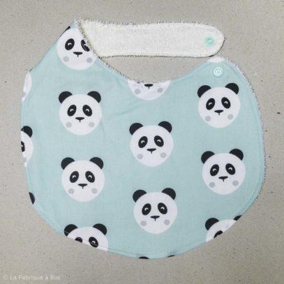 bavette panda