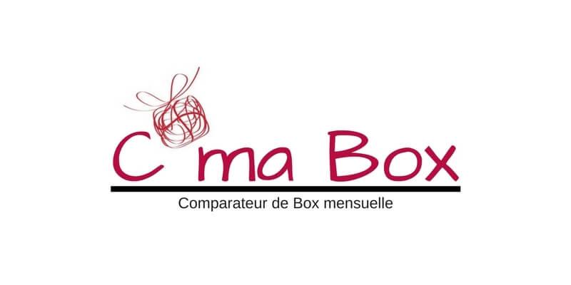 c ma box