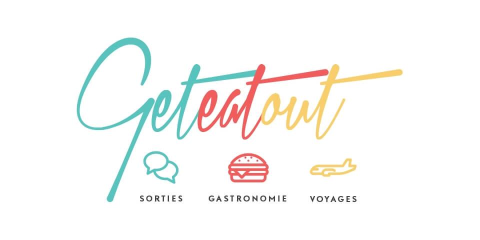 geteatout
