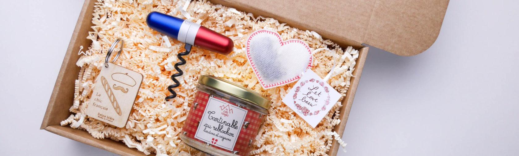box-st-valentin-homme-1